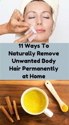#hairs #Home #Naturally #remedies #rid #Unwanted #How_To_Get_Rid_Of_Unwanted_Hairs_Naturally By Using These 17 Top #Home_Remedies Mixture To Remove_Unwanted_Hairs_Permenantly and Naturally Without Waxing Or Shaving Or Using Any Harmfull Chemicals These Home Remedies To Remove Unwanted Hairs Permenantly and Naturally #HairRemovalMachine