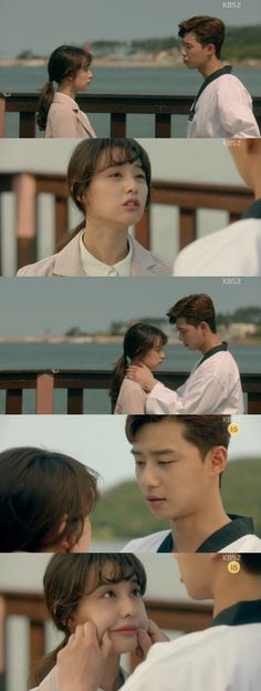 [Spoiler] 'Fight My Way' Park Seo-joon and Kim Ji-won friends no Fight My Way Kdrama, Kdramas To Watch, Ufc Titles, Kim Book, Weightlifting Fairy Kim Bok Joo, Kim Ji Won, Seo Joon, Japanese Drama, Drama Korea