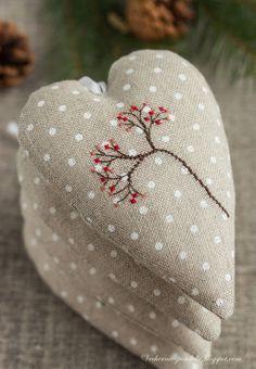 / Coeurs Coeurs - Veillées