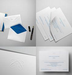 Blog - Honrath & Esterházy - We Design Brands Design Web, Corporate Design, Flyer, Blog, Writing Paper, Business Cards, New Ideas, Concept, Web Design