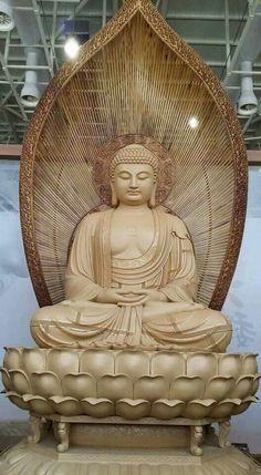 "Beautiful Buddha!!! :)  Follow my board ""Buddha"" for more amazing Buddha photographs!  Marshallartzstudio.com"