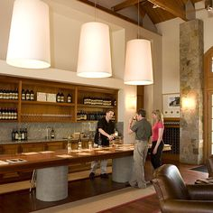 Napas Most Beautiful Wine Tasting Rooms Tasting Room Sonoma - 6 awesome boutique wineries to visit in napa