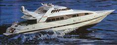 http://www.yachtforums.com/attachments/g1-202188-20moonraker-jpg.15741/