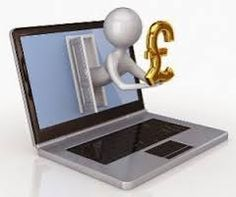 Door Step Loans are simple form of cash help for urgent requirements. These funds help & Doorstep Payday Loans - Obtain Quick Money at Door via Simple Mode ... Pezcame.Com