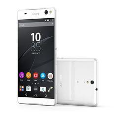 #Sony Xperia C5 Ultra Blanco. http://www.opirata.com/es/sony-xperia-ultra-blanco-p-34552.html