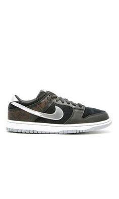 Nike Dunk Low Premium SB Takashi