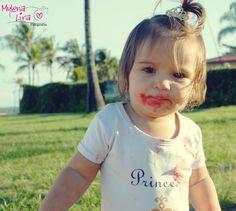 ensaio ao ar livre, alice, smash the cake, 1 ano, princesa