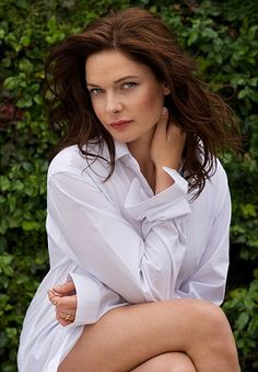 This is a fan run site for the Swedish actress, Rebecca Ferguson. Rebecca is most well known for her. Rebecca Ferguson Bikini, Rebecca Ferguson Actress, Beautiful Celebrities, Beautiful Actresses, Most Beautiful Women, Rebecca Fergusson, Divas, Swedish Actresses, Actrices Sexy