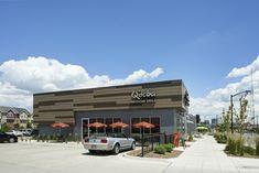 Ingersoll Retail | Slingshot Architecture