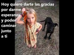 GRACIAS A TI - YouTube Songs, Youtube, Life, Musical, Kids Songs, New Year Wishes, Teachers' Day, Activities, Peace