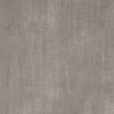"""This comes in light grey and i got a quote for $7.49 sf ft. For Master Bath Monocibec Tile Modern Dark Grey 18"""" x 18"""""""