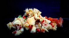La cocina de Gele.: Comida sin gluten