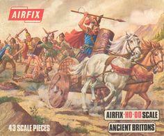 Celtic Britons - ค้นหาด้วย Google