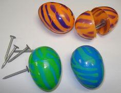 eggs-scientific method