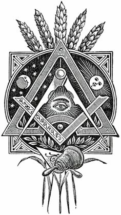 illuminati elite   This is a network made of unique black and white blogs following a ...