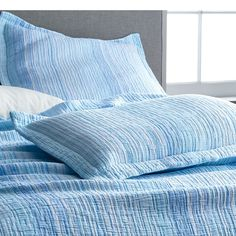 http://www.thecompanystore.com/coastal-stripe-matelasse-coverlet/c2d3-ps-f15.html?start=2
