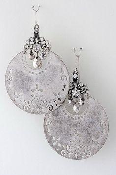 earrings from emma stine