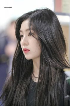 Find images and videos about kpop, red velvet and irene on We Heart It - the app to get lost in what you love. Irene Red Velvet, Red Velvet Seulgi, Pink Velvet, Kpop Girl Groups, Kpop Girls, Beautiful Asian Girls, Girl Crushes, Hairdresser, Asian Beauty