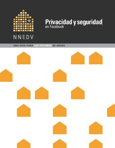UPDATED & NOW AVAILABLE IN SPANISH: Privacy & Safety on Facebook - Guide for Survivors http://nnedv.org/downloads/SafetyNet/NNEDV_FB_Privacy_and_Safety_Guide_2014_OnlineSpanish.pdf #Facebook #techsafety #Spanish