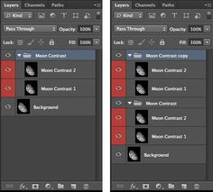 40+ New Adobe Photoshop CS6 Tutorials and Tips