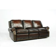 1000 Images About Sectionals With Recliners On Pinterest