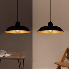 Spanish Lighting for Contemporary Living