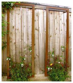 23 Ways To Improve Your Backyard