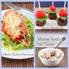 low carb recipes  Low Carb One Day at a Time