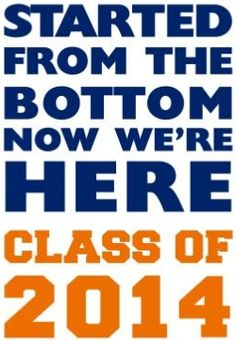 Senior Class Shirts 2014 Keep Calm 1000+ images about juniors and ...
