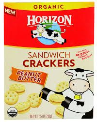 Horizon Snack Crackers only $.50 each at Publix after Sale and Stacked Coupons! - http://www.couponaholic.net/2015/04/horizon-snack-crackers-only-50-each-at-publix-after-sale-and-stacked-coupons/