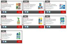 new rite aid load2card coupons...  http://www.iheartriteaid.com/2015/07/load2card-coupons-071215.html