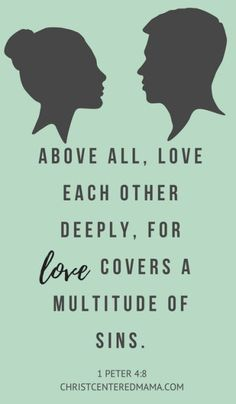 Bible verses about love and marriage scripture Marriage Bible Verses, Bible Verses About Love, Bible Love, Bible Verses Quotes, New Quotes, Faith Quotes, Inspirational Quotes, Funny Quotes, Bible Verses About Forgiveness