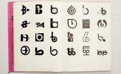 trademarks and symbols alphabetical designs - Buscar con Google