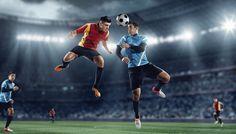 Tips dan Trik Menang Untuk Pecinta Agen Judi Bola. Jika Anda menganggap Judi Bola sebagai permainan anak-anak, Anda akan berubah pikiran. Artikel ini memberikan banyak informasi bermanfaat untuk membuat Judi Bola tersedia bagi hampir semua orang. Selalu main bola dengan cepat. Terlepas dari...