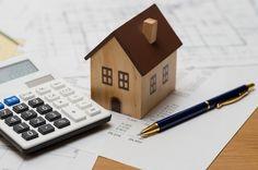 ¿Puedo deducirme el alquiler en la declaración de la renta? - www.DomesticatuEconomia.es, iniciativa de Cetelem España