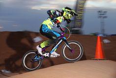Bmx Racing, Bmx Freestyle, Bicycle, Van, Sports, Hs Sports, Bike, Bicycle Kick, Bicycles