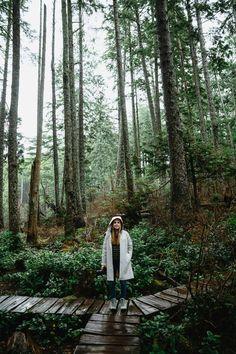 Washington Beaches, Washington State, Hiking Photography, Landscape Photography, Night Photography, Landscape Photos, La Push Beach, Rialto Beach, Best Hikes