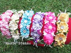 https://www.facebook.com/HandmadeMaDje  Info and Order 0896 0832 7727 Pin BB 23106D60