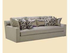 Elite Furniture Gallery NC Furniture Marge Carson www.elitefurnituregallery.com 843.449.3588 Nationwide Delivery