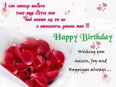 Friend Birthday Messages