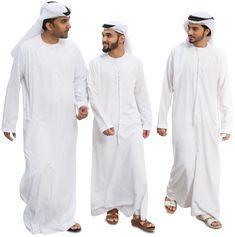 MrCutout Group of Arab Men #mrcutout #styleinspiration #archilovers #visualization #stylebop #beard #arabia #cutout #images #photooftheday  #architect #architektur #arabic #istanbul #islam #muslim
