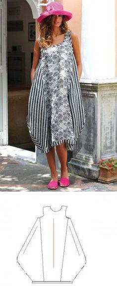 Письмо «Популярные Пины на тему «женская мода»» — Pinterest — Яндекс.Почта