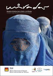 Miradas. Muestra artística de la visión y la mirada en el MUA http://www.agendalacant.es/index.php/miradas-muestra-artistica-de-la-vision-y-la-mirada-en-el-mua