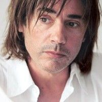 Visit Jean michel jarre on SoundCloud