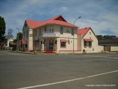 When it was called the Polo Tavern, well . Kwazulu Natal, Travel Videos, Africa Travel, Childhood Memories, Travel Photos, South Africa, Followers, Birth, Places To Go