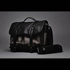 Wotancraft Etan Camera Bag