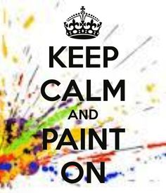 https://s-media-cache-ak0.pinimg.com/236x/04/d7/09/04d709b35637b50f377f30347cfbe9ca--colorful-paintings-keep-calm-quotes.jpg