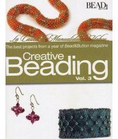 BEADS JEWELRY PATTERN-\u201cPrincess Beads\u201d-Japanese Craft E-Book #231.Instant Download Pdf file.Glass Cord,Bracelet,Necklace,Ring,Pierce,Brooch