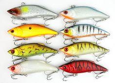 Fishing Lures | fishingsprings