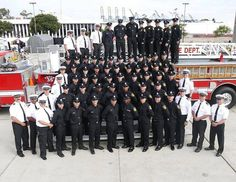 FEATURED POST  @joinlafd -  Repost @uflaclocal112  Congratulations to #LAFD Class 16-2 on your graduation. .  ___Want to be featured? _____ Use #chiefmiller in your post ... http://ift.tt/2aftxS9 . CHECK OUT! Facebook- chiefmiller1 Periscope -chief_miller Tumblr- chief-miller Twitter - chief_miller YouTube- chief miller .  #firetruck #firedepartment #fireman #firefighters #ems #kcco  #brotherhood #firefighting #paramedic #firehouse #rescue #firedept  #workingfire #feuerwehr  #brandweer…